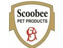 Scoobee