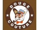 Douge couture