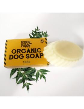 Neem dog /cat soap by happypuppyorganics