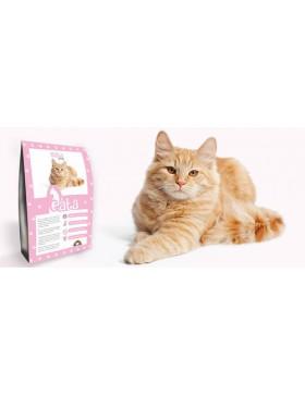 GATA CAT FOOD 5 KG ADULT